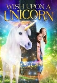 Wish upon a unicorn (2020)