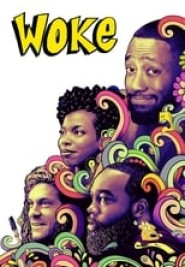 Woke temporada 1 episodio 8
