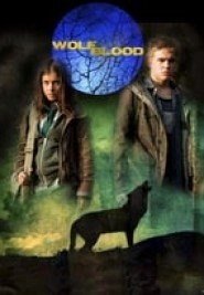 Wolfblood temporada 1 episodio 3