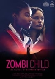 Zombi child (2019) pelisplus