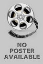 The Big Trip (Un panda en apuros) (2019) pelisplus